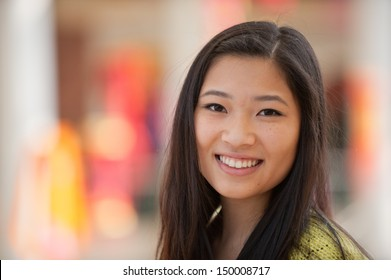 Free naked tiny teen girl pictures Young Teen Girl Chinese Images Stock Photos Vectors Shutterstock
