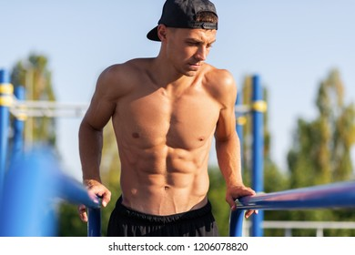 Aesthetic Training Images, Stock Photos & Vectors | Shutterstock