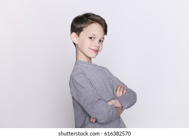 Gorgeous Boy High Res Stock Images Shutterstock