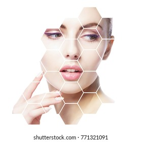 Dermatology Images, Stock Photos & Vectors | Shutterstock