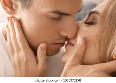 Online dating elite dagligen. Topp sydney dejtingsajter.