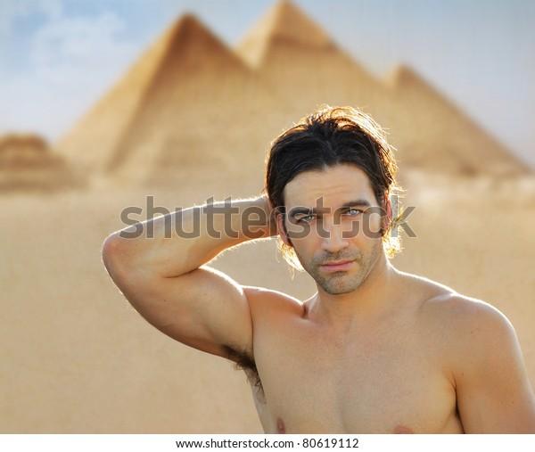 Ben Dahlhaus: Hottest Man on Earth Right Now? - Kamdora Blog