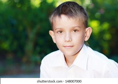 Boy Wixt