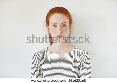 Cinderella Naked Forbidden Content Redhead Teen