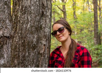 portrait-young-woman-posing-next-260nw-1