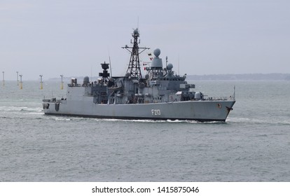 German Warship Images, Stock Photos & Vectors | Shutterstock