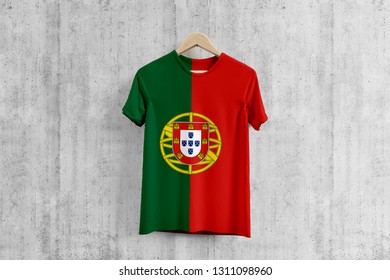 timeless design 8998a 701bf Portuguese National Team Images, Stock Photos & Vectors ...