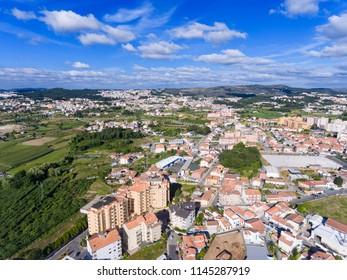 Portugal Porto Rio Tinto