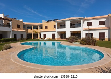 PORTUGAL, SAGRES - FEBRUARY 03, 2013: 