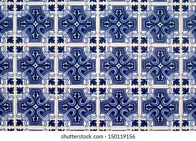 Royalty free pattern maiolica images stock photos vectors
