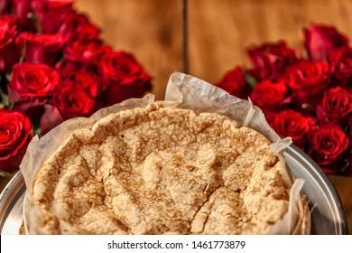 Portuguese Rose Images, Stock Photos & Vectors | Shutterstock