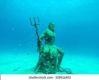 A quoi me reconnaissez-vous ? - Page 39 Poseidon-san-andres-island-260nw-328416452