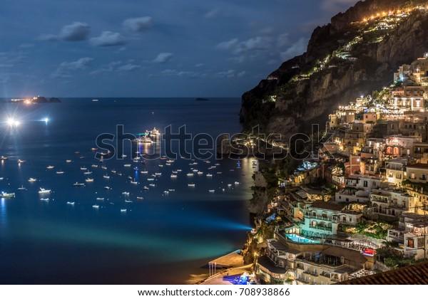 positano-italy-night-600w-708938866.jpg