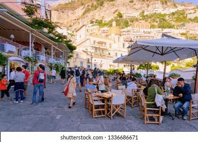 Sorrento Terrazza Images Stock Photos Vectors Shutterstock