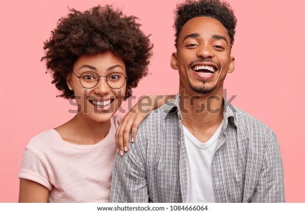 svarta kändisar dating Dating Tips Cosmo
