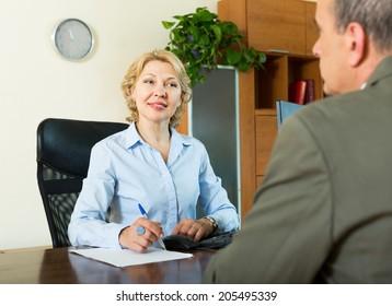 mature-workers-job-bank