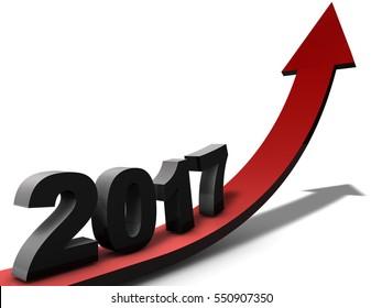Positive Outlook 2017
