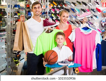 5889ac6bde Family Shopping Mall Images, Stock Photos & Vectors | Shutterstock