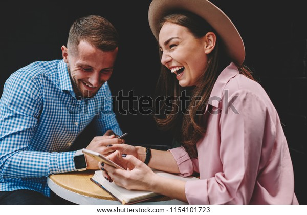 gratuit Casual Dating test rencontres une grosse Nana