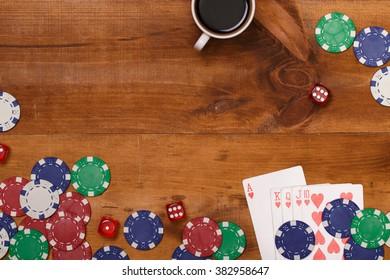 nieuw online casino nederland