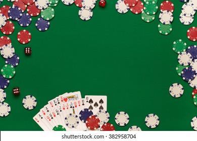 ocean city online casino