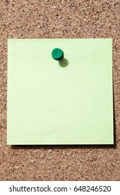 Post sticky note pad business reminder bulletin message background with copy space