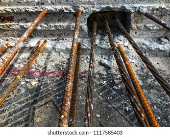 Post Tension Slab Images, Stock Photos & Vectors | Shutterstock