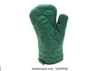 Pot glove