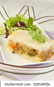 potato cake with vegetables, potatoes, tomato, broccoli, orion, filled, pie, vegetarian food, vegan food, recipe vegetarian