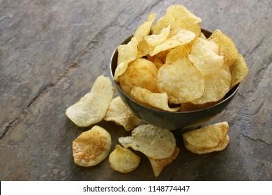chips de chips
