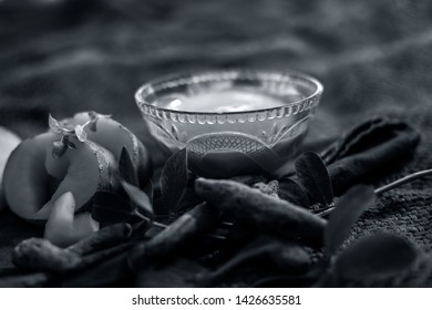 Haldi Powder Images, Stock Photos & Vectors | Shutterstock