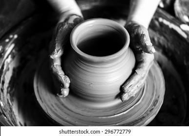 Image result for pottery making pics