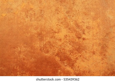 Pottery Textured Background