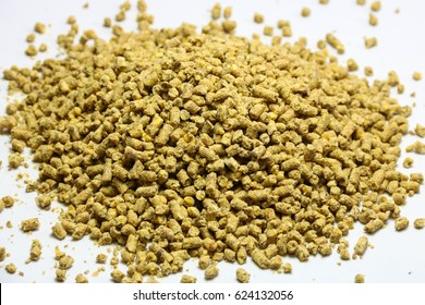 Poultry feed for chicken feed