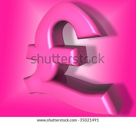 Homosexual pound