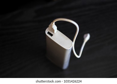 Power Bank for mobile phone