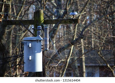 Telephone Lineman Images, Stock Photos & Vectors | Shutterstock