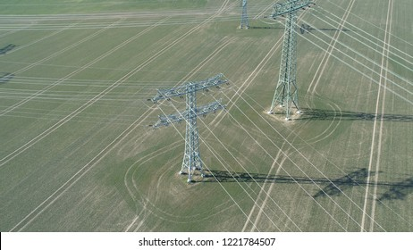 Drone Inspections Images, Stock Photos & Vectors | Shutterstock