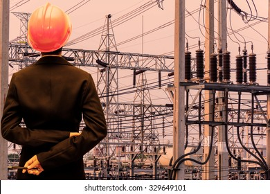 power plant and Women Engineers.