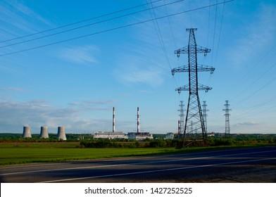 distance_pole