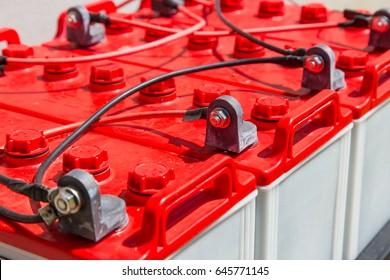 Power storage batteries, solar cells,Battery Connector,Solar Battery,Battery backup power.
