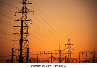 power supply system