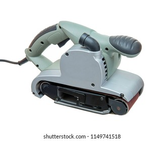 Power Tools for Construction and Repair