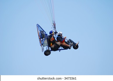 Para Motor Images, Stock Photos & Vectors | Shutterstock