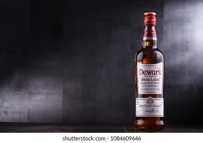 Dewar Images, Stock Photos & Vectors   Shutterstock