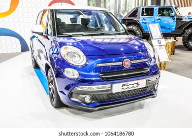 about costs from sells loses side per ceo fiats unit says the build dictionary sold on to fiat every