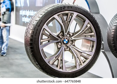 Michelin Tires Stock Images Royalty Free Images Amp Vectors