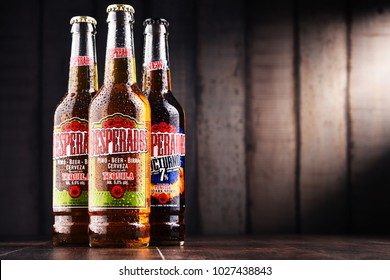 Desperados Images Stock Photos Vectors Shutterstock