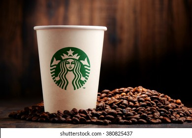 Starbucks Coffee Images Stock Photos Vectors 10 Off