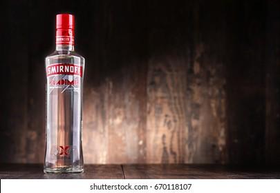 Unduh 600 Wallpaper Apple Vodka HD Paling Keren